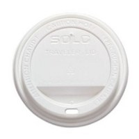 Hot Cup Traveler Lids (1000)