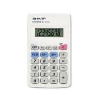 Desktop Business Calculator 12-Digit LCD