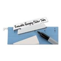 Hanging Folder Tabs (25)