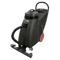 Viper Shovelnose Wet/Dry Vacuum
