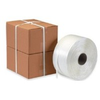 """Strapping Poly Cord 1/2""""x3900'"""