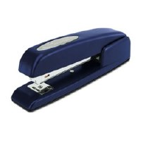 Swingline Stapler Blue
