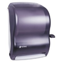 Classic Lever Roll Towel Dispenser