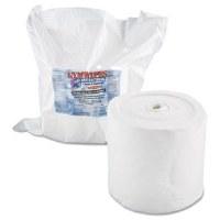 Gym Wipe Antibacterial (4/700)