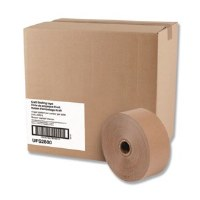 "Tape 3"" Brown Sealing 10/600'"