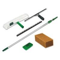 Window Cleaning Pro Kit