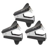 Universal Staple Remover (3pk)
