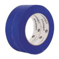 "Masking Tape Blue 1""x180'(3rl)"