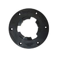 Viper Clutch Plate