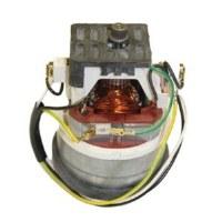 Windsor Sensor Vac Motor
