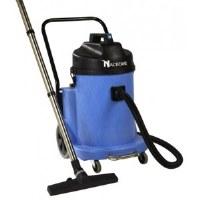 NaceCare WV900 Wet/Dry Vacuum