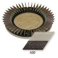 Concrete Polyblades 100 Grit