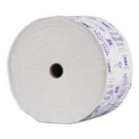 Coreless Tissue 24/1250 MorSof