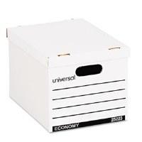 Storage Box Econo 12x15x10