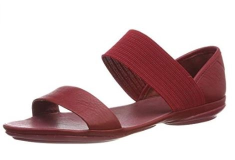 Camper 21735 Right Pina Red