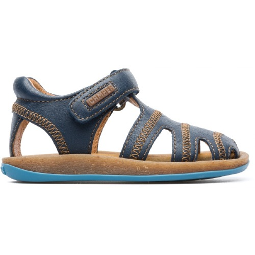 Camper 80372 046 Denim Bicho