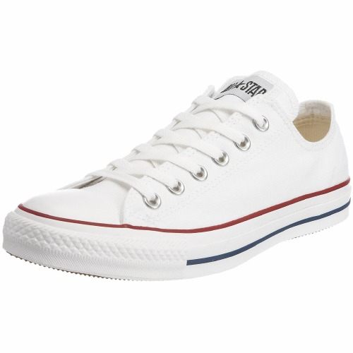 Converse All Star Ox M7652 White