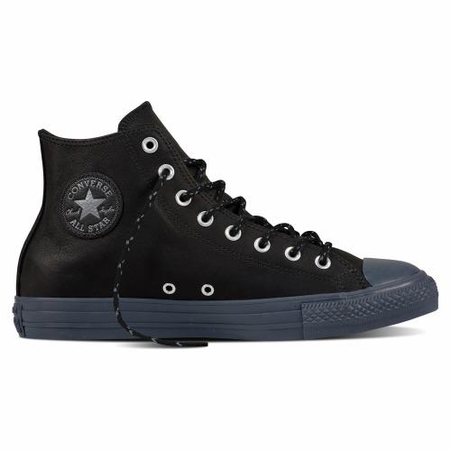 Converse Ctas HI 157514C Black