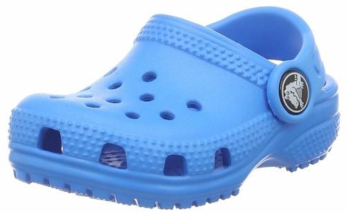 Crocs 204536 Classic Kids 456 Ocean