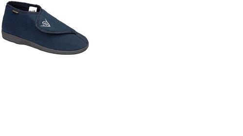 Dunlop DMH7595 Albert Navy