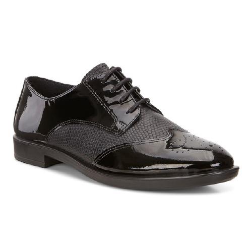 Ecco 272043 Shape M15 53859 Black