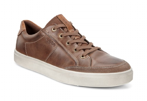 Ecco 530604 Kyle 55778 Brown