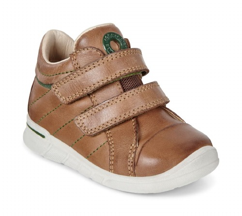 Ecco 754031 First 02283 Whisky