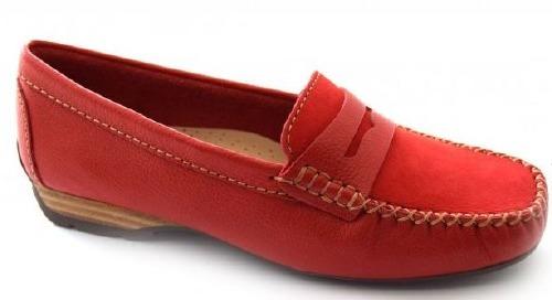 Globo Gloucester Red