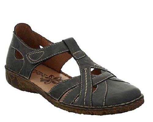 Josef Seibel 79529 Rosalie Jeans