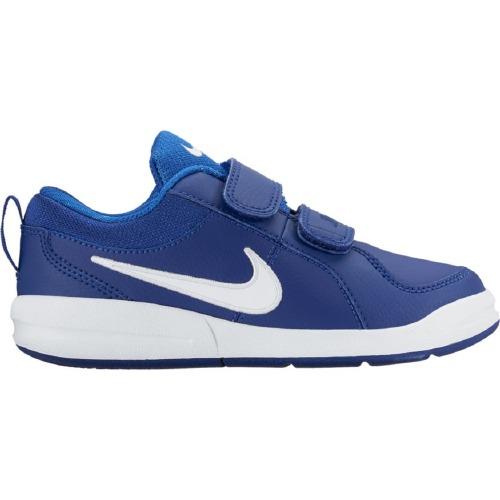 Nike 454500 Pico 409 Royal Blue White