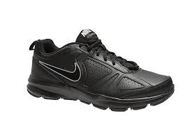 Nike 616544 T-Lite Xi Tra 007 Black