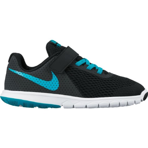 Nike 844996 Flex Experie 009 Black Anthracite