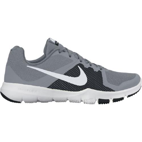 Nike 898459 Flex Control 005 Stealth