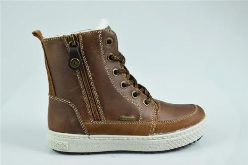 Primigi 8639 077 Brown