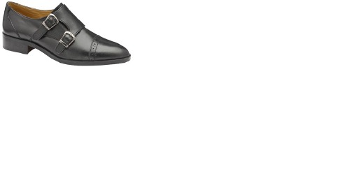 Ravel Southside Black Leather