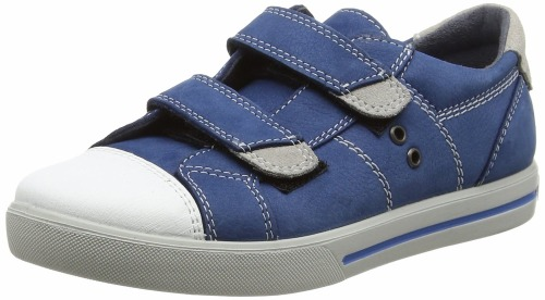 Ricosta Jenson 59228 158M Jeans