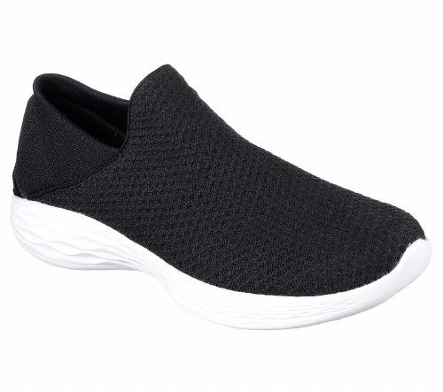 Skechers 14951 You Black