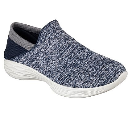 Skechers 14951 You Navy