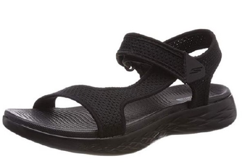 Skechers 16176 Black