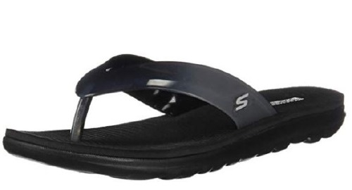 Skechers 16225 Black