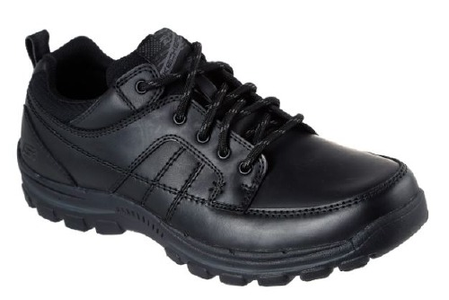 Skechers 65580 Black