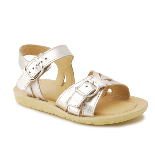 Startrite Girls Sandals /'SR Soft Harper/'