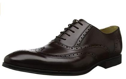 Steptronic Finchley Brown