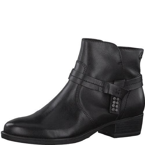 Tamaris 25017-21-001 Black