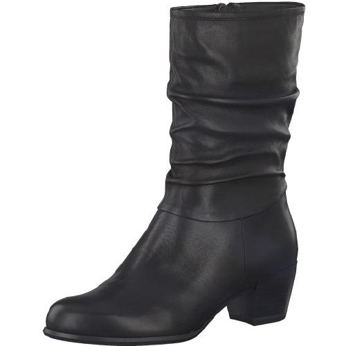 Tamaris 25339-21-001 Black