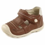 Garvalin 122328 Brown