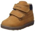 Geox Hynde B842HA Biscuit