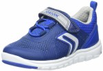 Geox J Xunday Boy B J723NB C4226 Navy Royal