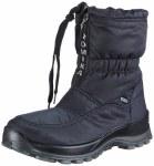 Romika Alaska 118 87018 700 Grey 76