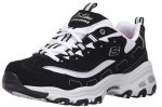 Skechers 11930 Black